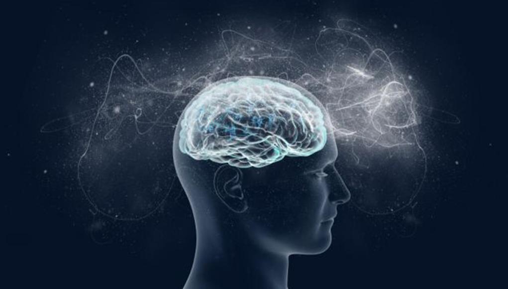reaktanz psychologie